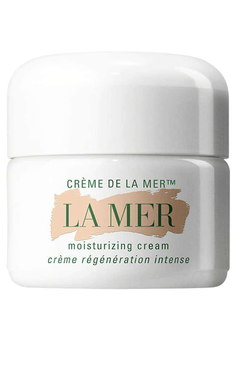 LA MER - THE MOISTURIZING CREAM