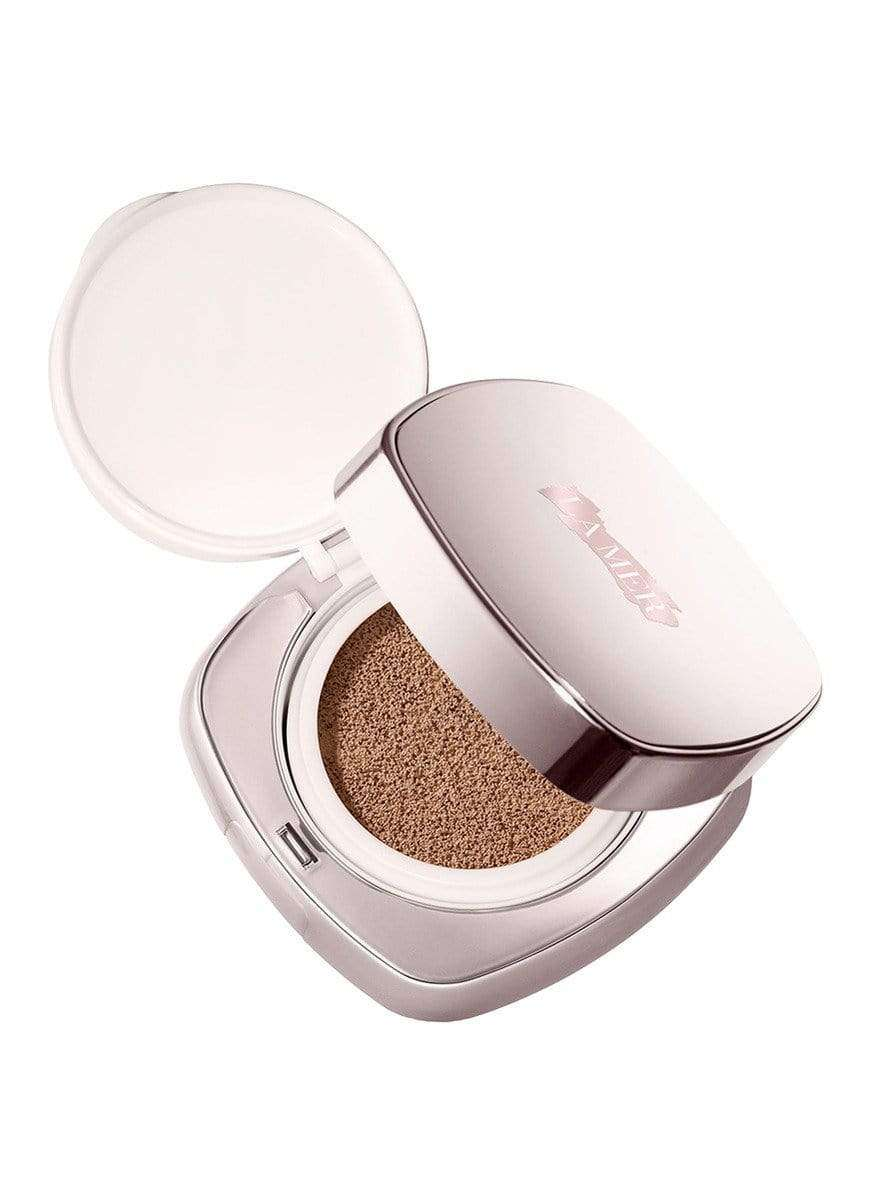 LA MER The Luminous Lifting Cushion Foundation SPF20