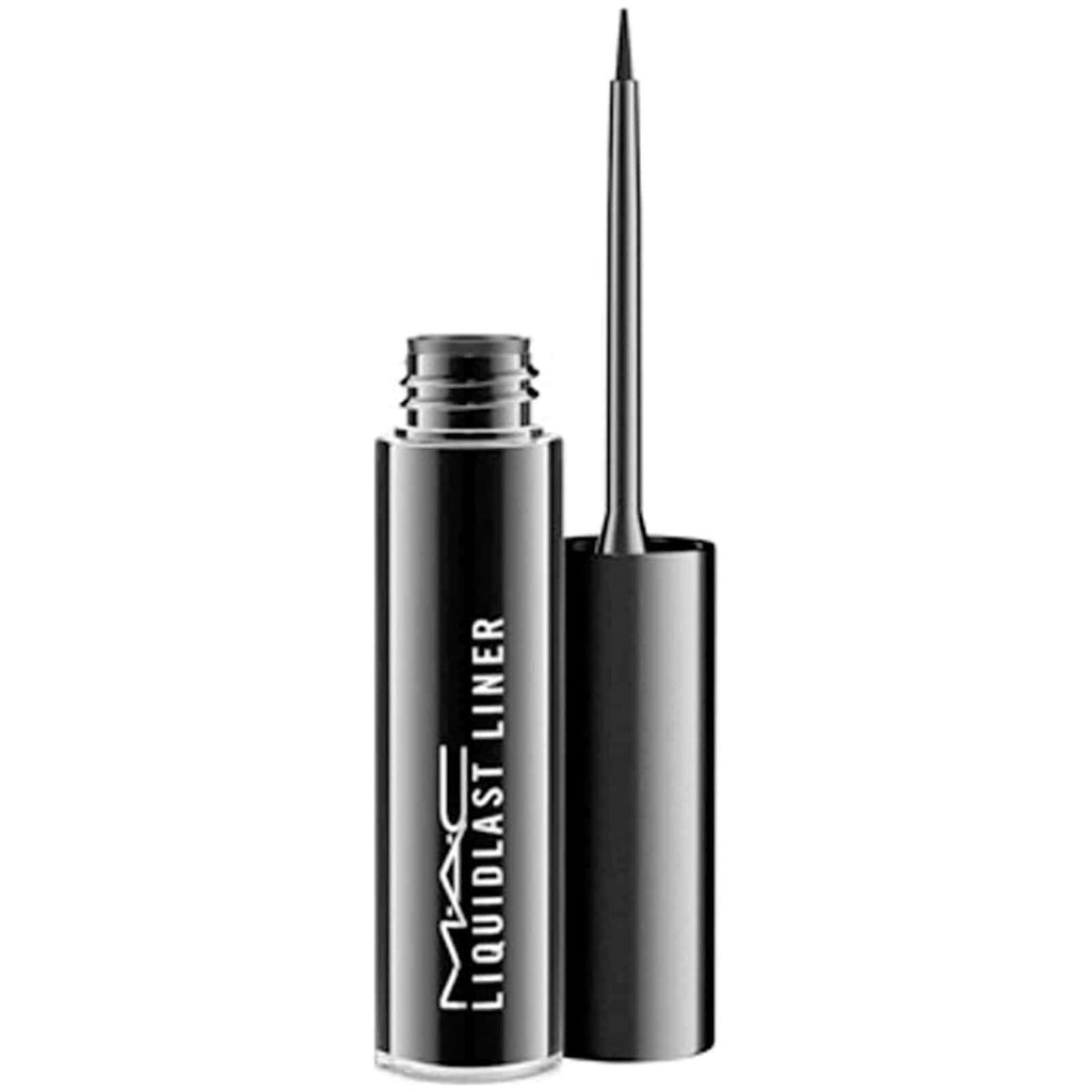 MAC LIQUID EYE LINER POINT BLACK