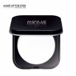 MAKEUP FOREVER - ULTRA HD PRESSED POWDER