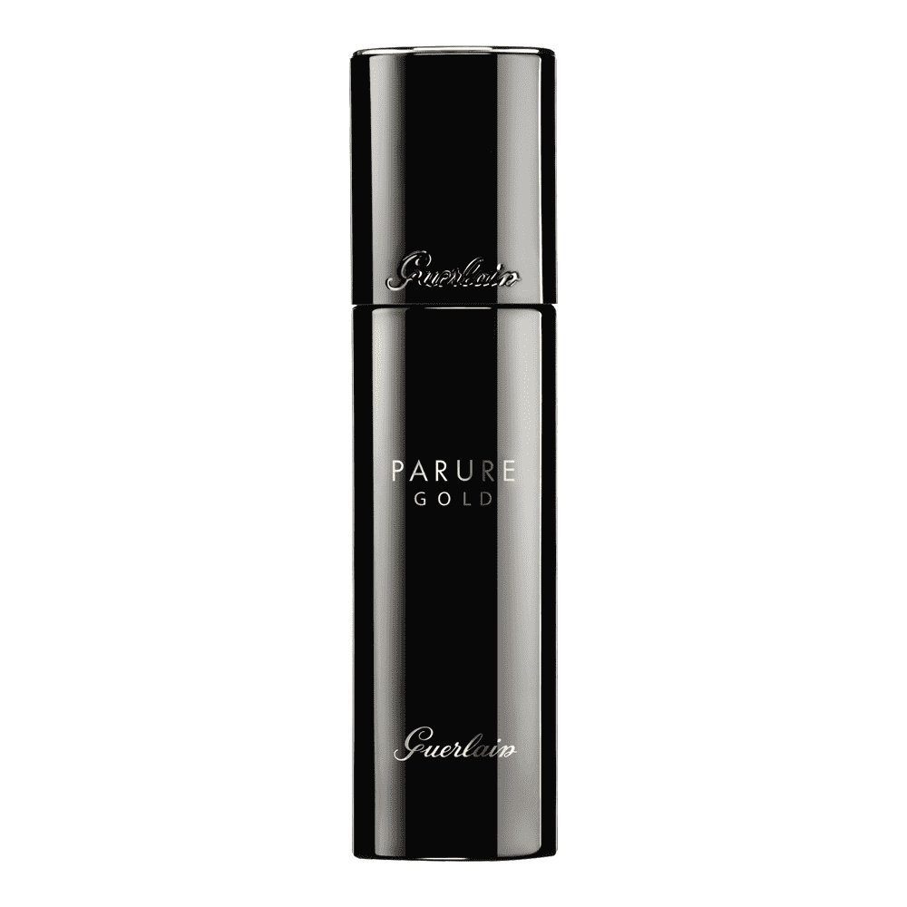 GUERLAIN - PARURE GOLD RADIANCE FOUNDATION