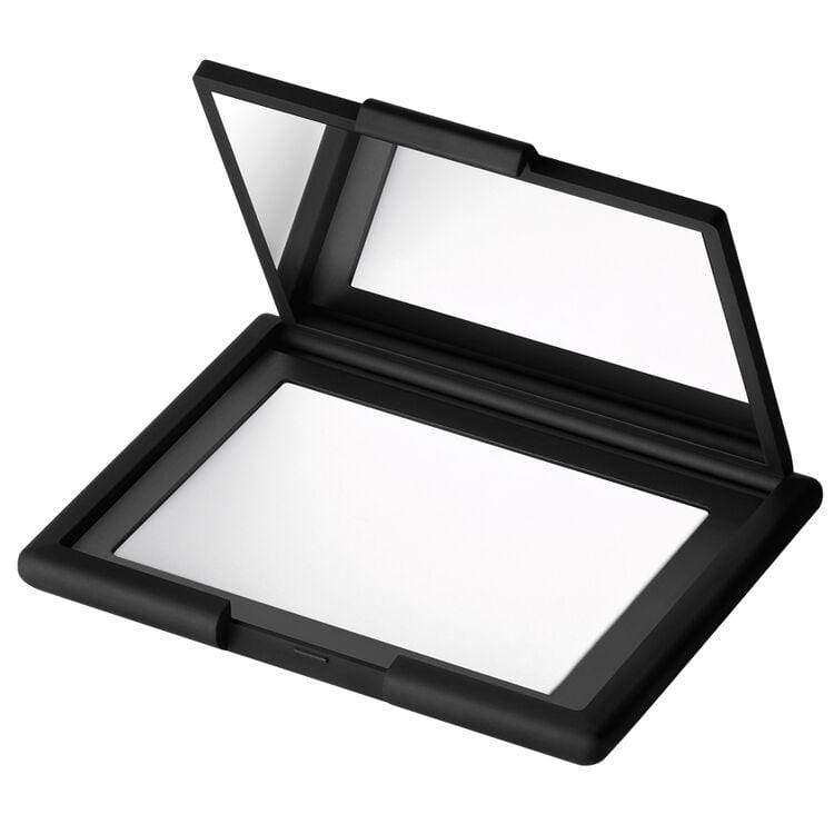 NARS -Light Reflecting Setting Pressed Powder
