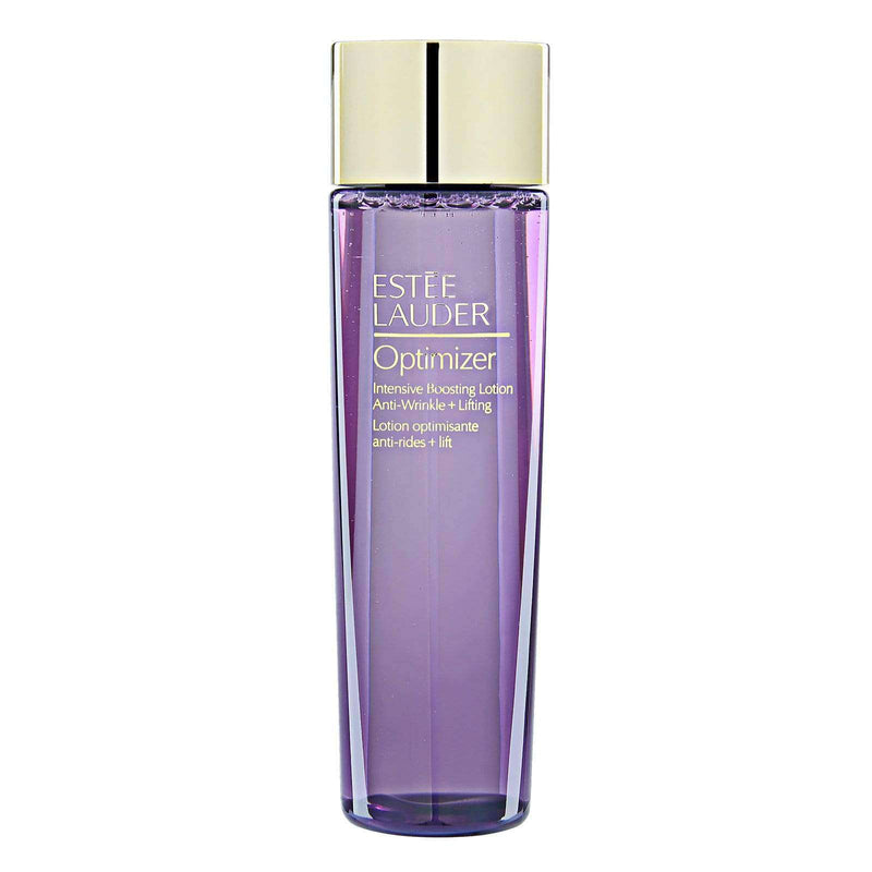 ESTEE LAUDER OPTIMIZER INTENSIVE BOOSTING LOTION ANTI-WRINKLE + LIFTING LOTION