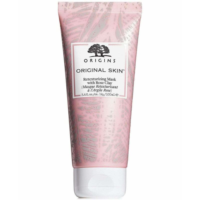 Origins Original Skin™ Retexturizing Mask