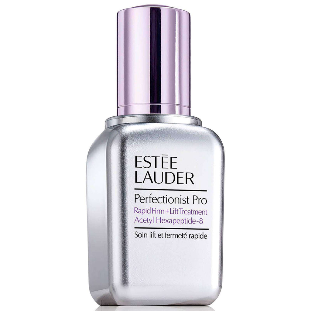 ESTEE LAUDER PERFECTIONIST PRO RAPID FIRM + LIFT TREATMENT ACETYL HEXAPEPTIDE-8 50ML