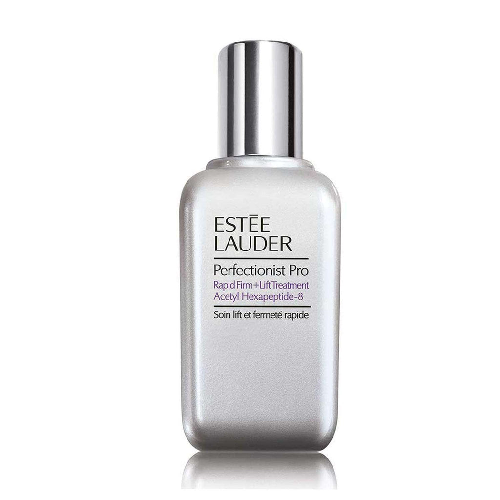 ESTEE LAUDER PERFECTIONIST PRO RAPID FIRM + LIFT TREATMENT ACETYL HEXAPEPTIDE-8* TR EXCLUSIVE SIZE