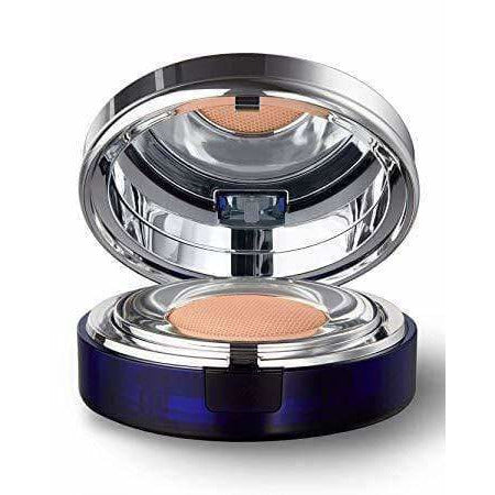 LA PRAIRIE SC ESSENCE IN FOUNDATION