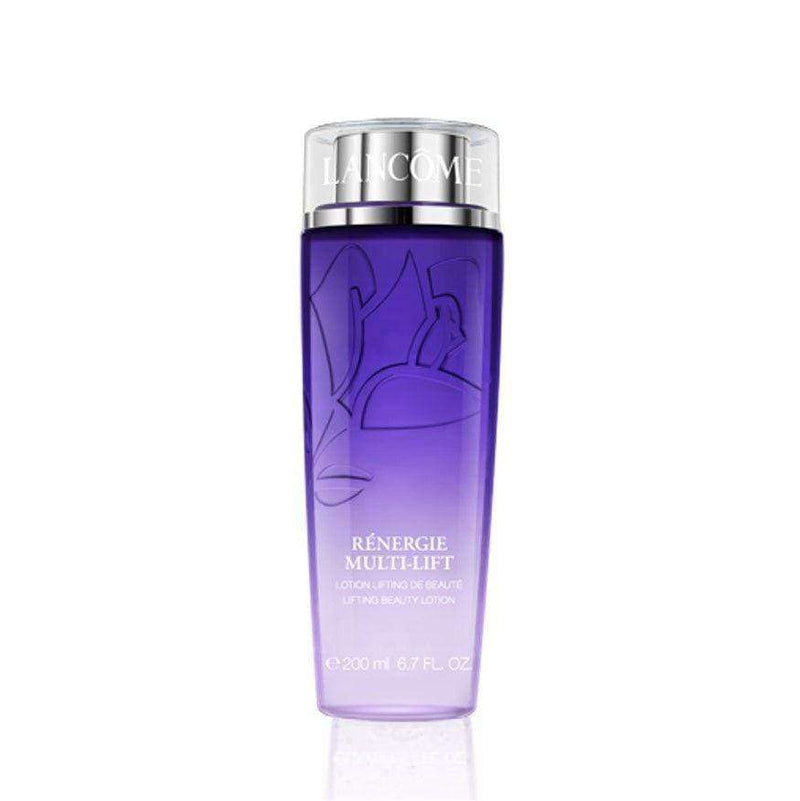 LANCOME RENERGIE MULTI LIFT REDEFINING BEAUTY LOTION 200ml