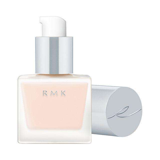 RMK - RMK MAKE UP BASE 30ml
