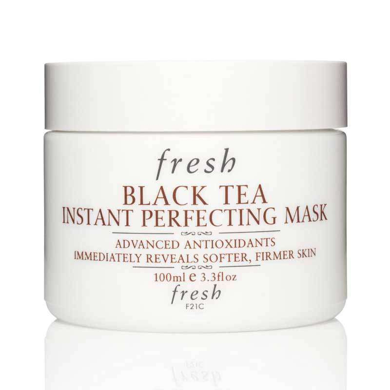 FRESH -  BLACK TEA INSTANT PERFECTING MASK 100ml