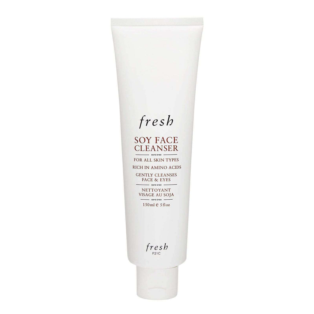 FRESH - SOY FACE CLEANSER 150ml