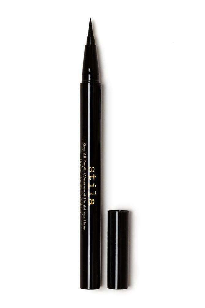STILA STAY ALL DAY EYE LINER
