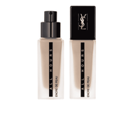 YVES SAINT LAURENT YSL MAKE ALL HOURS FOUNDATION 25ml