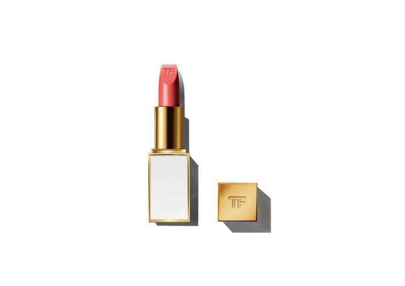 TOM FORD BEAUTY LIP COLOR SHEER