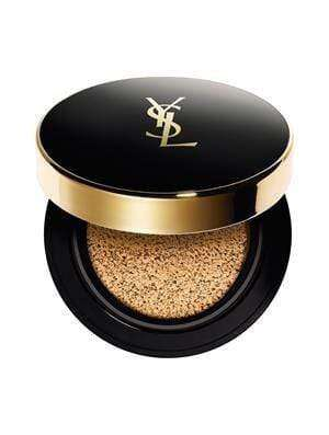 YVES SAINT LAURENT LE CUSHION ENCRE DE PEAU (NEW)