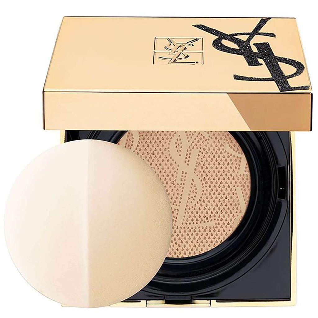 YVES SAINT LAURENT TE CUSHION ASIA