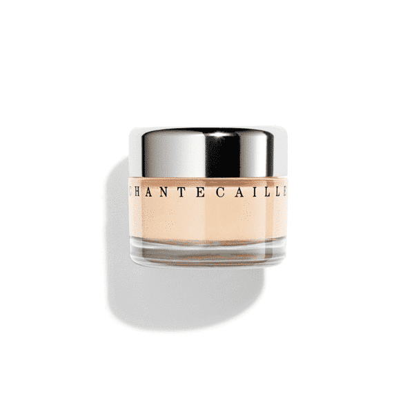 Chantecaille future skin oil-free foundation