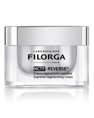 FILORGA NCEF-REVERSE Supreme Multi-correction Cream