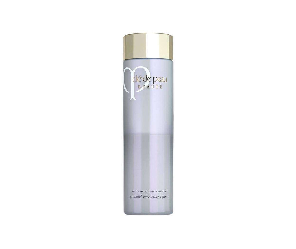 CLE DE PEAU BEAUTE - ESSENTIAL CORRECTING REFINER JUMBO 250ml