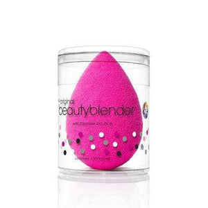 BEAUTY BLENDER - ORIGINAL PINK