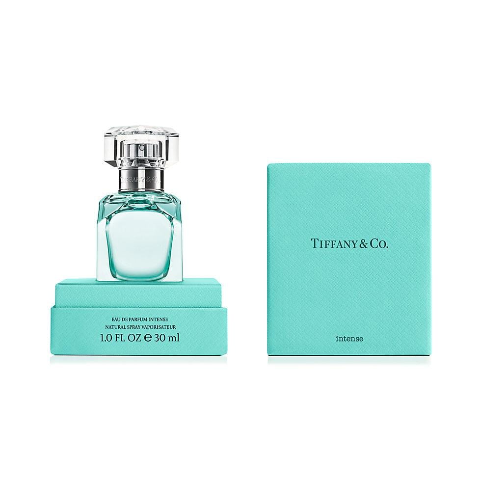 Tiffany & Co. Tiffany Eau De Parfum Intense