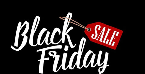 black friday for little girls boutique clothing