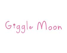giggle moon clothing