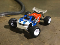 VT64 Truggy Conversion Kit