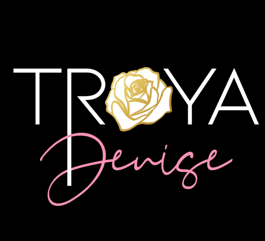 Gift Card - Troya Denise