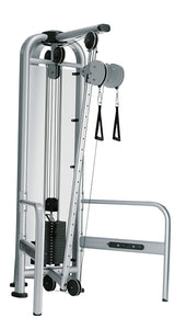 Life Fitness - Signature Series Cable Column CMCC