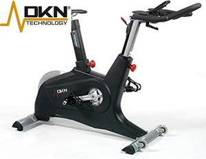 DKN X Motion Indoor Cycle