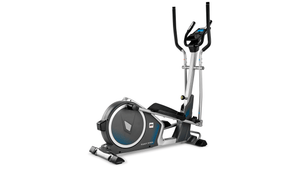 BH Fitness - I.EASY STEP DUAL G2518W