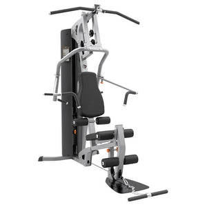 Life Fitness - G2 Home Gym