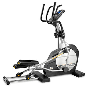 BH Fitness - I.FDC19 Dual ELLIPTICAL CROSS TRAINER G860i