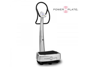 Power Plate - my3 ™