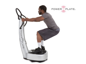 Power Plate - my5 ™