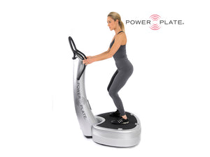 Power Plate - pro5 ™