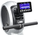DKN Rowing Machine R400