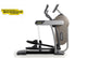 Used Technogym 700 Vario Cross Trainer