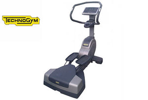 Used Technogym Excite 700Led Wave
