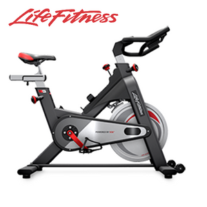 Life Fitness - IC2 Indoor Cycle