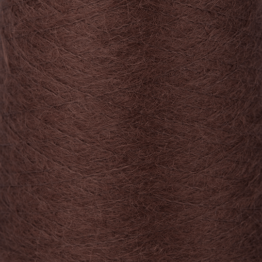 2311 - 69% Mohair, 20% Wolle, 11% Nylon