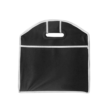 Car Boot Storage Foldable Bag Organiser