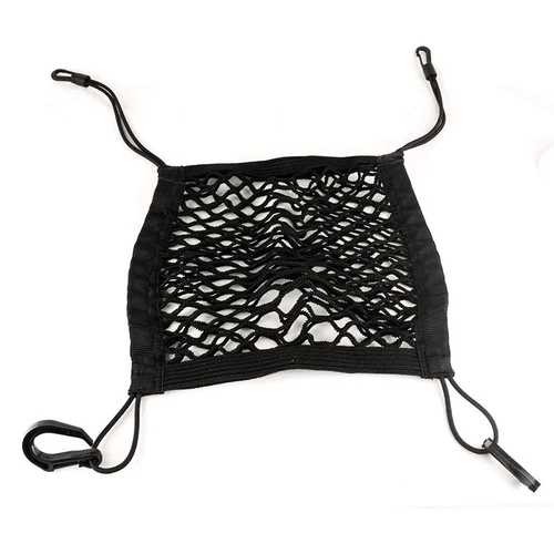 Car Seat Organizer Car Organizer Seat Back Storage Net Bag