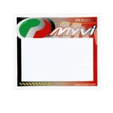 Roadtax Sticker Perodua Myvi Car Road Tax Sticker
