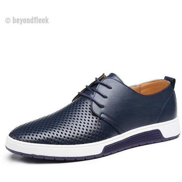 New 2018 Men Casual Shoes L