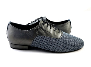 Draco Dance Shoes DZ02-L02