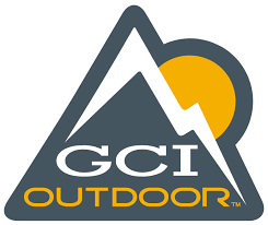 GCI Outdoors