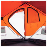 Gazelle T4 Four Person Tent