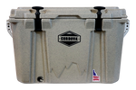 Cordova Adventurer (48QT) Cooler Medium - Sandstone